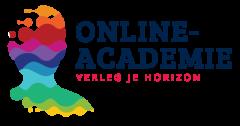 Online Academie B.V.