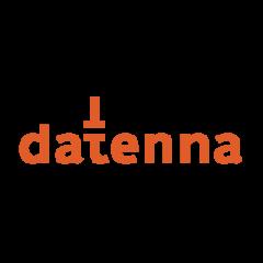 Datenna