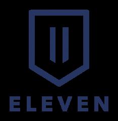 Eleven B.V.