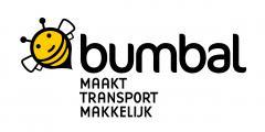Bumbal