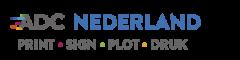 ADC Nederland b.v.